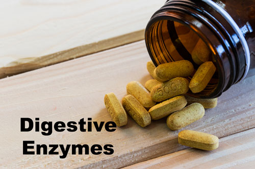 tablets-enzymes-web.jpg